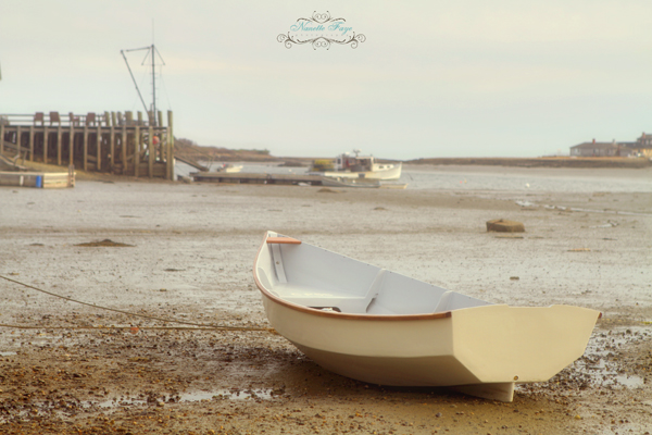 Maine coast, Maine boats, Cape Porpoise, Boats in sand, photography, Nanette Faye Photography