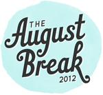August Break 2012, Nanette Faye Photography
