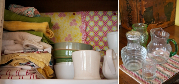 kitchen cupboards, antiques, Maine, Northern Maine, Maine photographer, Maine photography, nanette Faye Photography